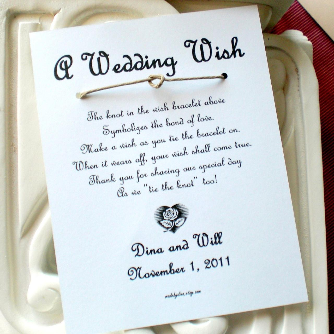 Invitation Cards Quotes New Best Wedding Cards Unique Wedding Card ...