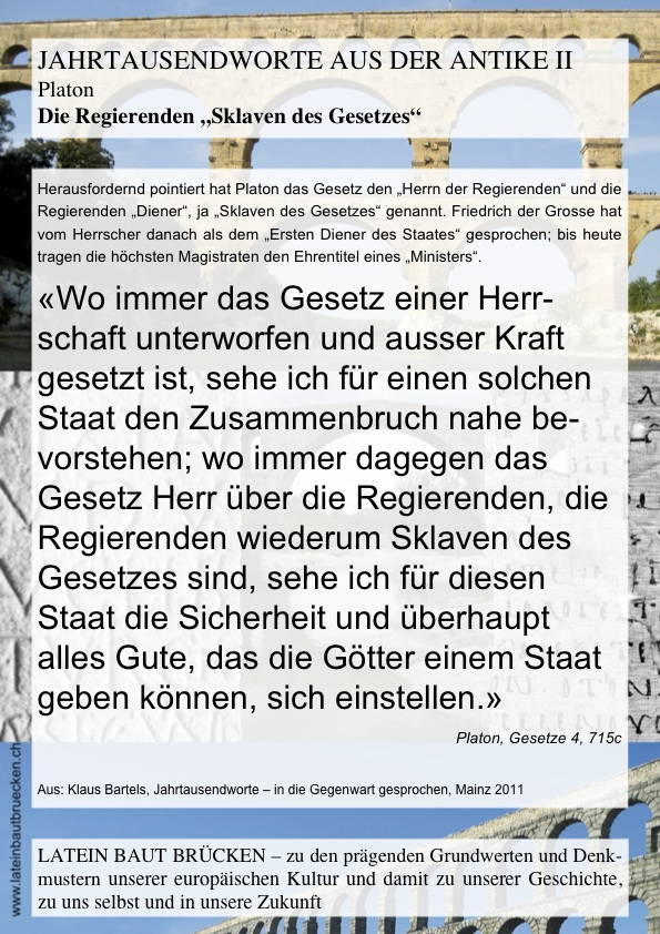 Image Result For Philosophie Zitate Latein