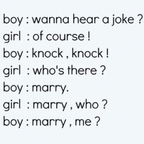 Funny Quotes About Love Picture Joke About Marry Funny Quotes About Love