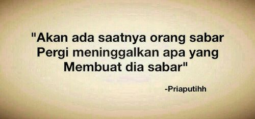 Hurt Indonesia And Quotes Image