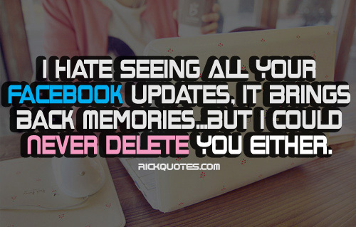 Love Quotes Entrancing Rick Quotes Love Quotes Quotes Fb Updates