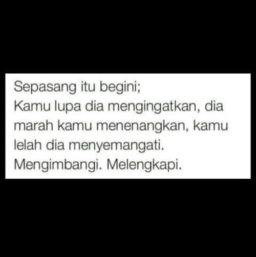Indonesia Quotes And Cinta Image