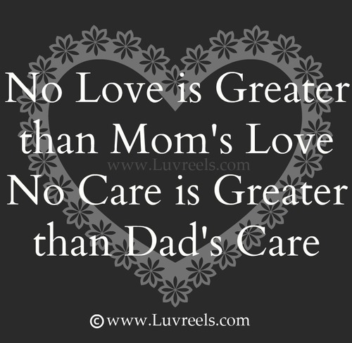 valentines day quotes mom and dad image gallery mom dad quotes