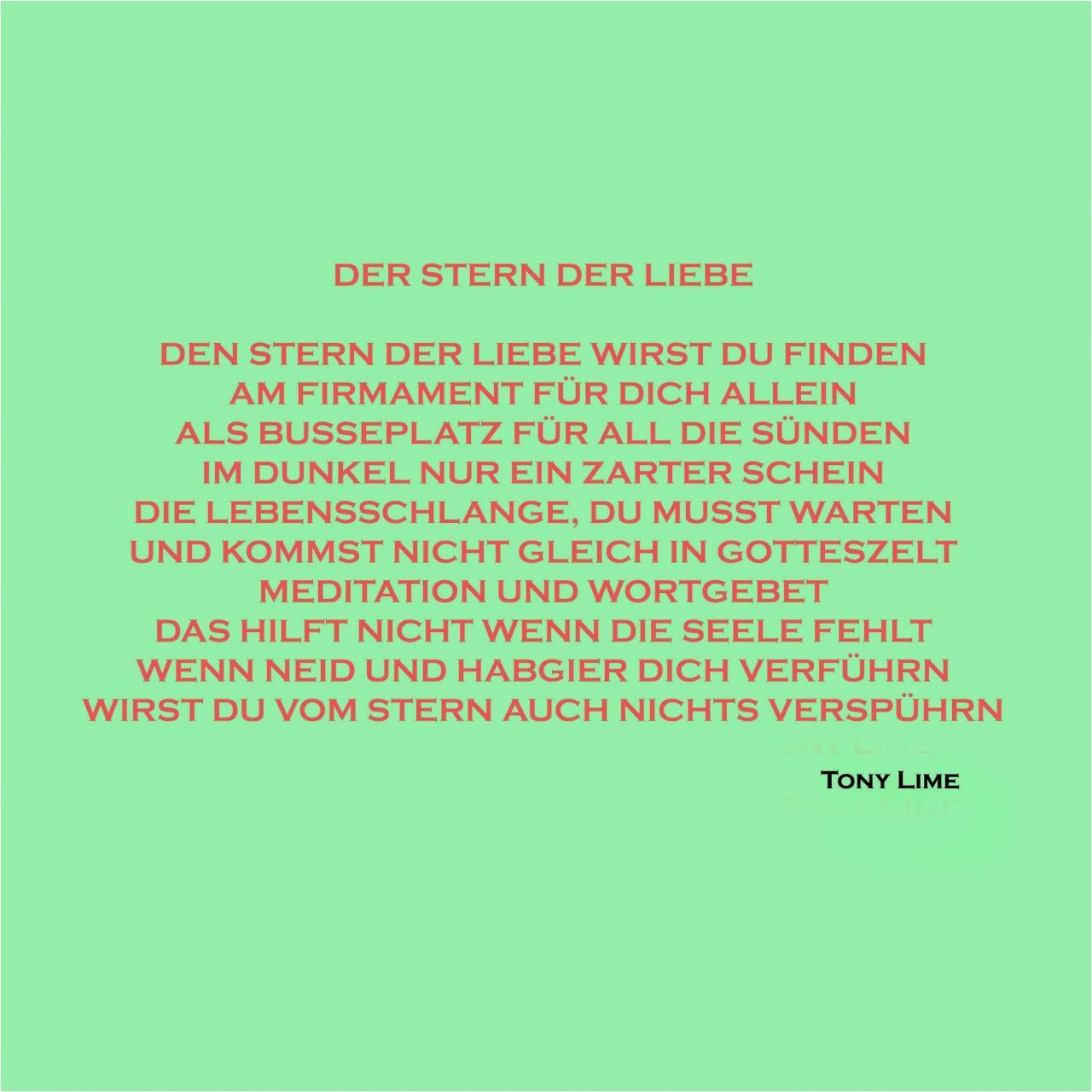Latein Zitate Liebe Choice Image Besten Zitate Ideen Lateinische Zitate Liebe Gallery Besten Zitate Philosophische