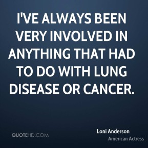 Image Quotes About Lung