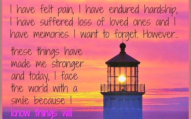 Losing A Loved One To Cancer Quotes For Cancer Graphics Images Pictures For