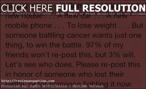 Losing A Loved One To Cancer Quotes Endearing Quotes Losing A Friend To Cancer Losing A