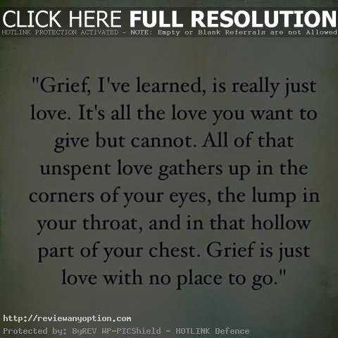Losing A Loved One To Cancer Quotes Impressive Best  Quotes About Loss Ideas On Pinterest