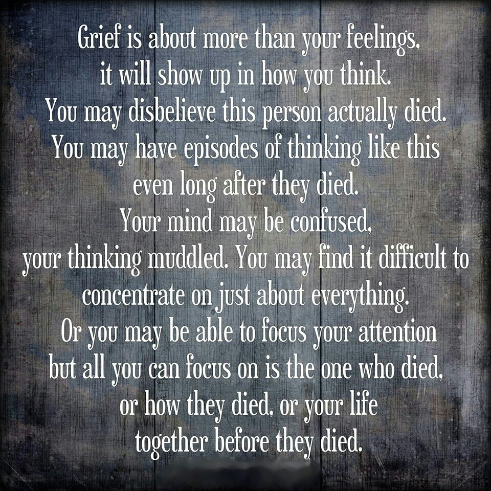 Losing A Loved One To Cancer Quotes Loss Of A Loved One Quotes Losing A Loved