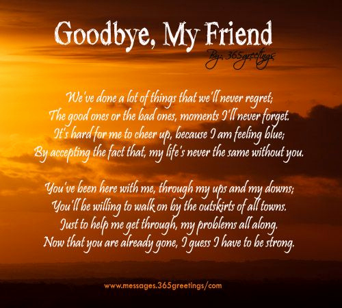 Losing Someone To Cancer Quotes Awesome Quotes About Losing A Friend To Cancer Practice For Conscious