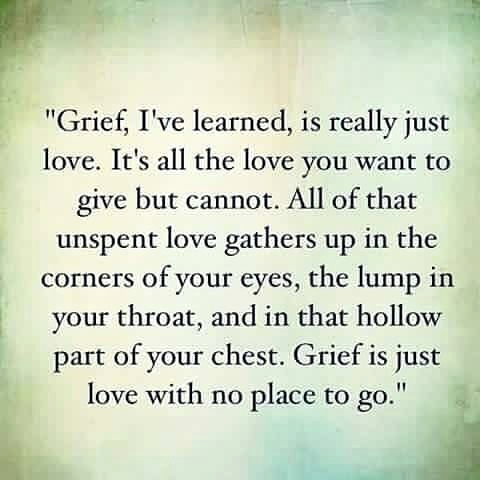 Losing Someone To Cancer Quotes Colorful Best  Loss Of Dad Ideas On Pinterest