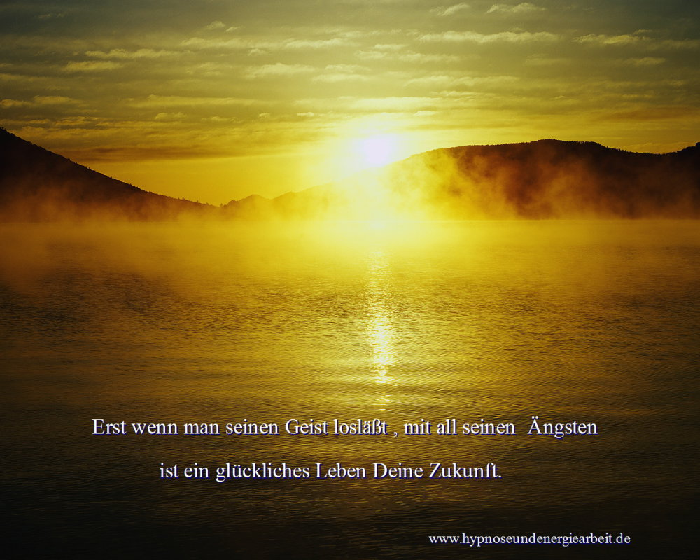 Konfuzius Zitate Loslassen Worte Zitate Weisheiten