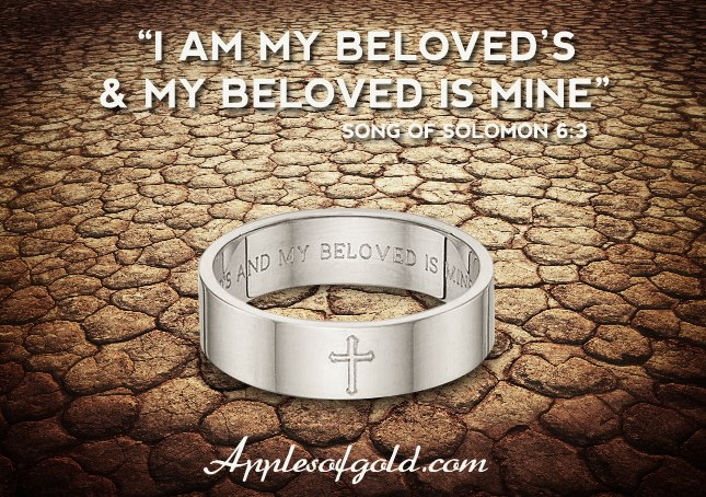 Love Bible Verses For Wedding Bible Verse Wedding Bands That Spell Out Faith And Love