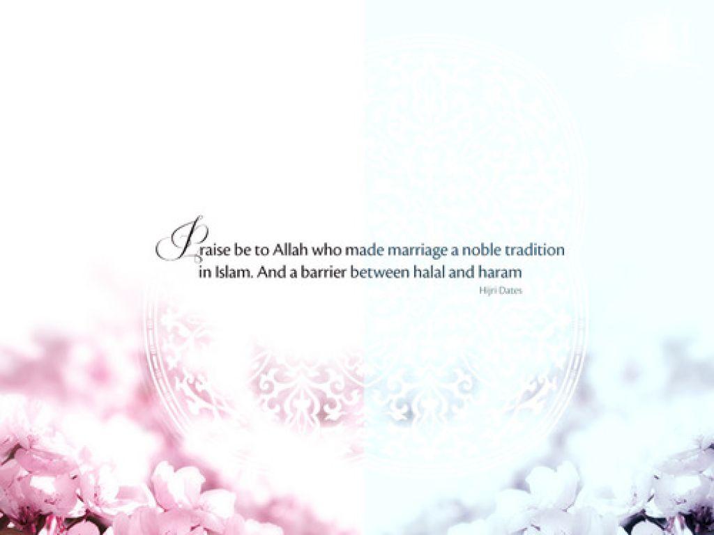 Marriage Quotes Tumblr