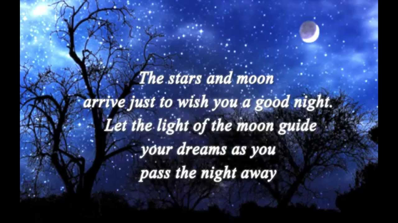 Good Night Sms Romantic Good Night Messages Sweet Dreams Hindi Sms You