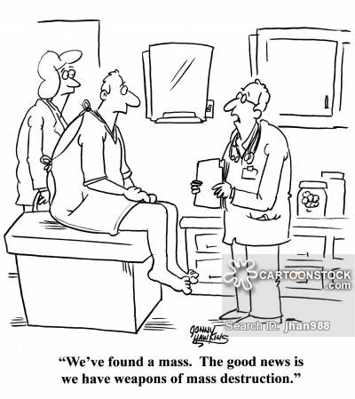 Radiation Cartoons Radiation Cartoon Funny Radiation Picture Radiation Pictures Radiation Image