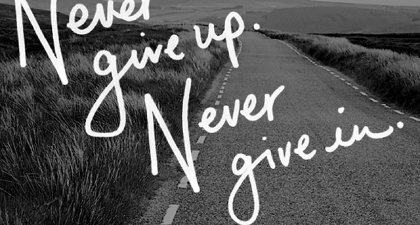 Inspirational Cancer Quotes For Survivors Fighters