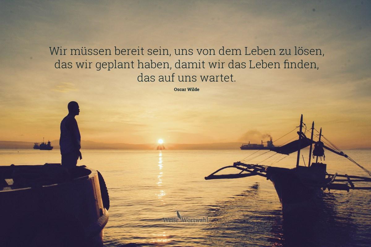 Oscar Wilde Zitate Leben Lieben Lachen Weisheiten Spruche Beste Klugste Intelligenteste_hintergrund Bild Spruch Zitat