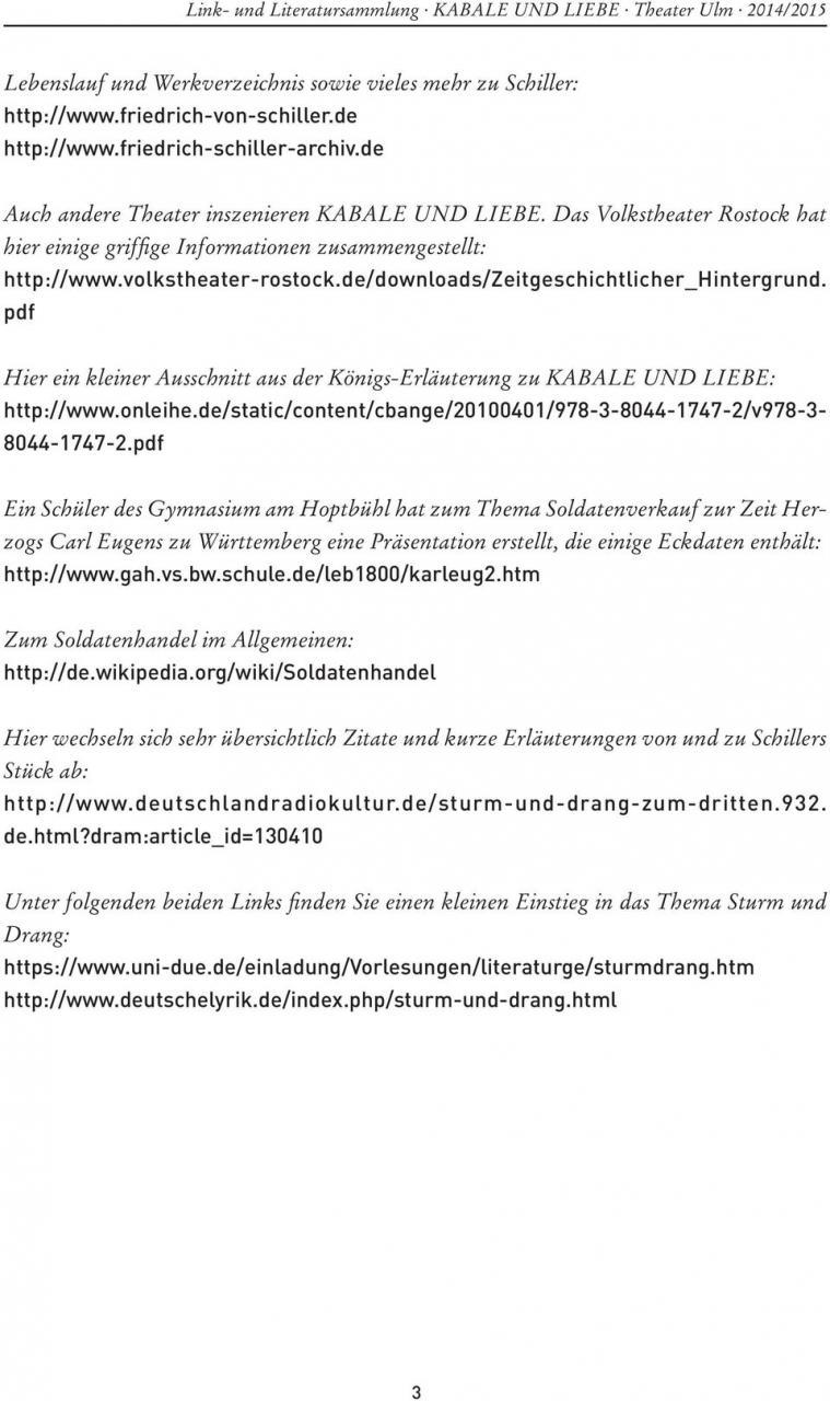 Zitate Sturm Und Drang Gallery Besten Zitate Ideen Sturm Und Drang Zitate Choice Image
