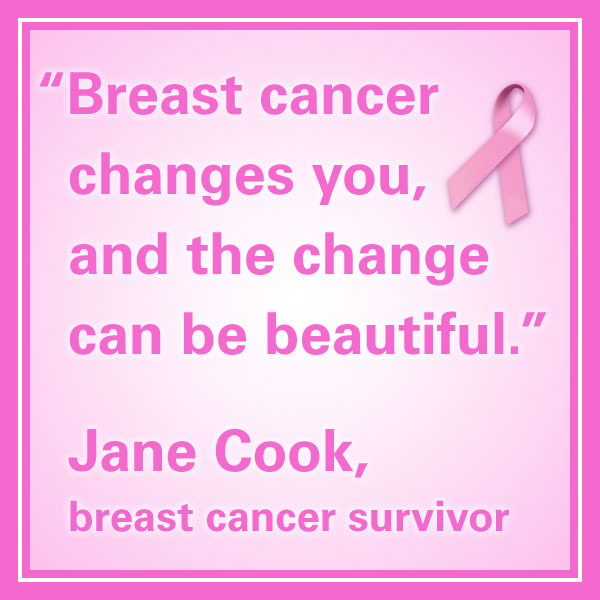 T Cancer Quotes T Cancer Changes You And The Change Can Be Beautiful