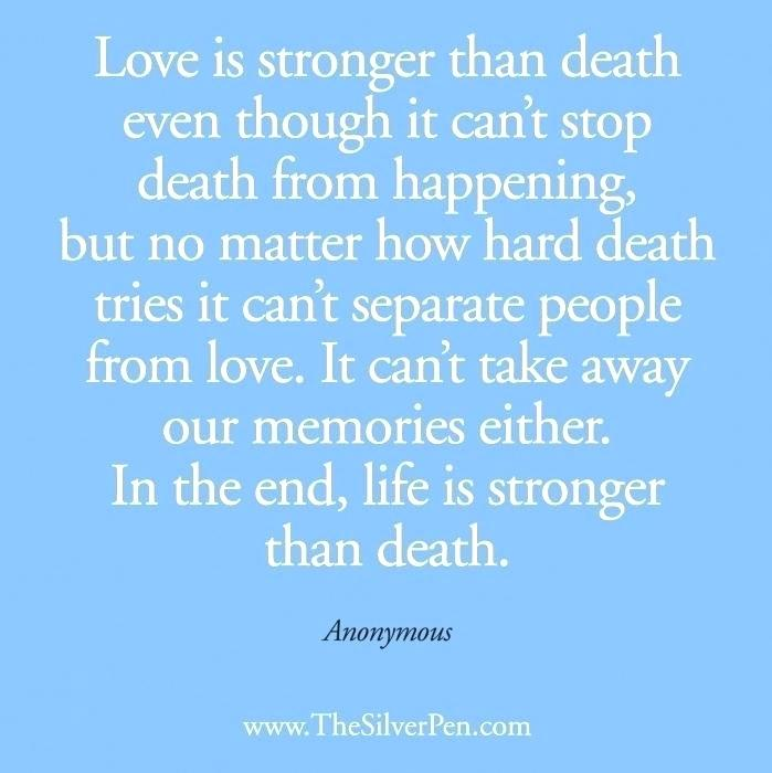 Cancer Death Quotes Hover Me Fascinating Death Quotes For Loved Ones