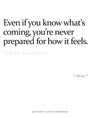 Quotes About Losing A Loved One And Cool Quotes Death Image Result For Quotes About Death Of A Loved One  And Sad Quotes About Death Of A Loved One Tumblr