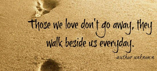 Losing A Loved One To Cancer Quotes Best Quotes On Losing A Loved One To Cancer
