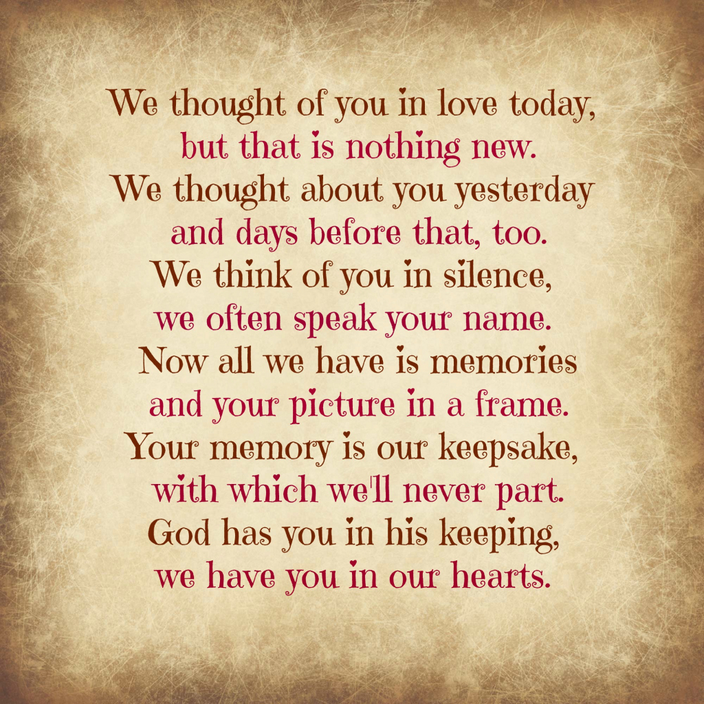 Quotes About Losing Love Losing A Loved One To Cancer Quotes Extraordinary  Sympathy