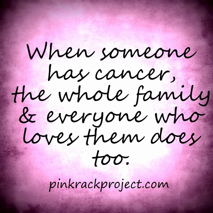 Quotes About Staying Strong Through Cancer Colorful Best T Cancer Quotes Ideas On Pinterest