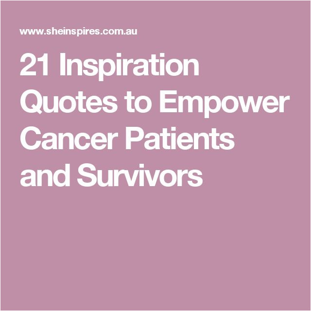 Quotes About Staying Strong Through Cancer Stunning Quotes About Staying Strong Through Cancer Hover Me