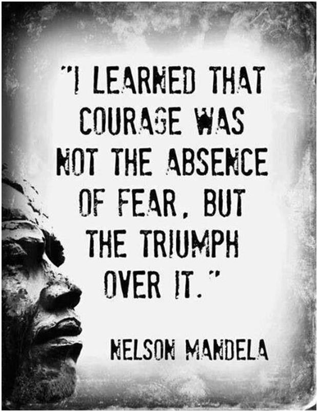 Quotes About Strength And Courage Cancer Beautiful Pictures Inspirational Quotes The Week  Pics Quotes