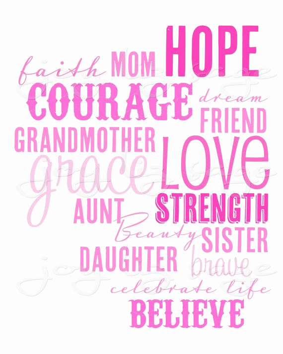 Quotes Fort Cancer Fantastict Cancer Quotes Inspirational Quotes Quotesainjobs