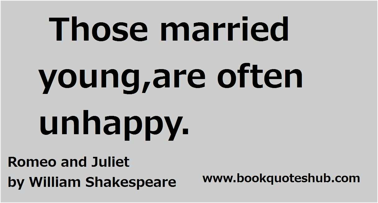William Shakespeare Romeo Und Julia Zitate Choice Image William Shakespeare Romeo Und Julia Zitate Image