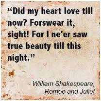 Shakespeare Liebe Zitate William Shakespeare Romeo Und Julia Zitate Ein Anfuhrungszeichen Beruhmte Zitate Verbotene Liebe Zitate