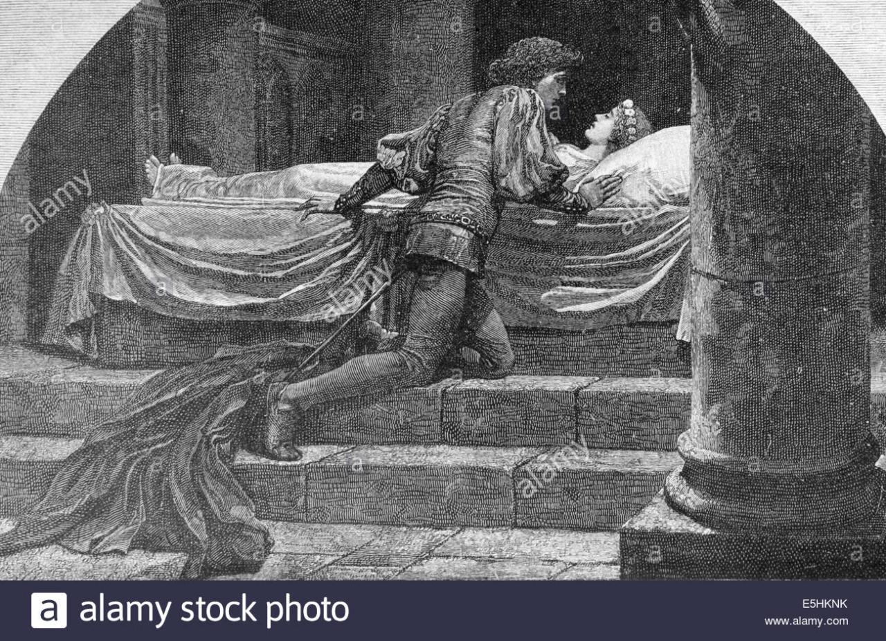 William Shakespeare Romeo Und Julia Zitate Choice Image William Shakespeare Romeo Und Julia Zitate Choice