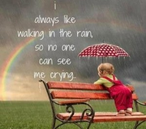 Crying Love Quotes Amazing Sad Quotes Which You Cry With Heart Touch