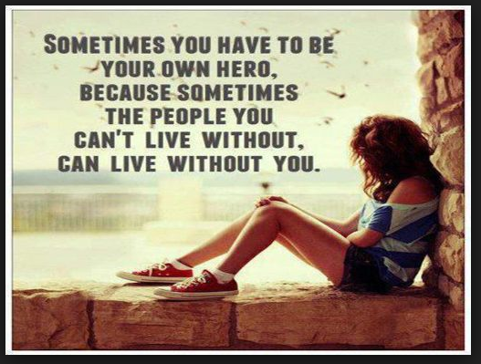Top Best Sad Romantic Love Quotes For Him Her That Makes You Cry In English
