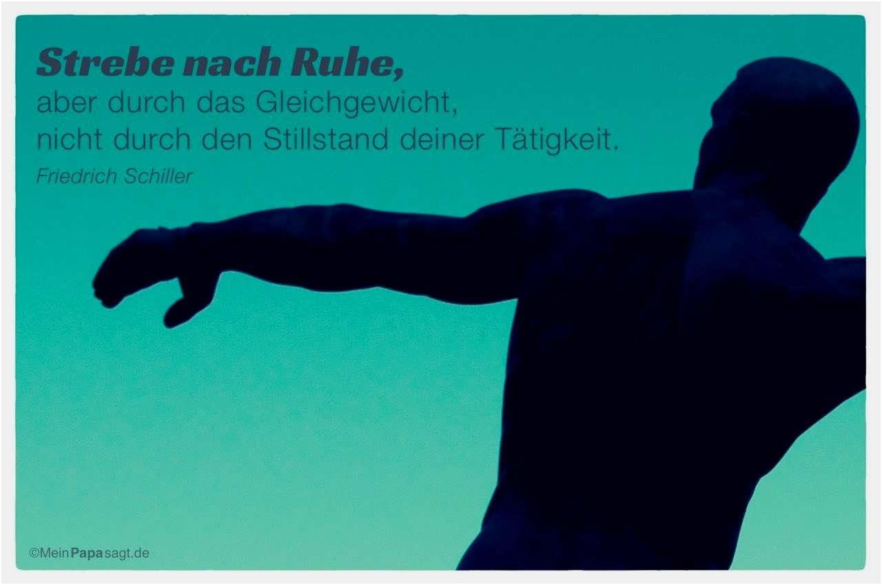 Zitate Caspar David Friedrich Gallery Besten Zitate Ideen Zitate Kabale Und Liebe Gallery Besten