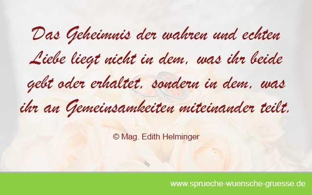 Image Result For Schone Romantische Liebeszitate