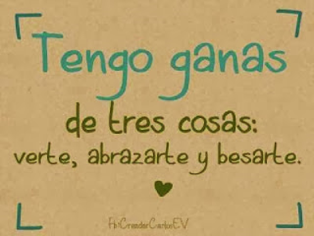 Spanish Quotes About Love Sweet Love Quotes In Spanish Valentine