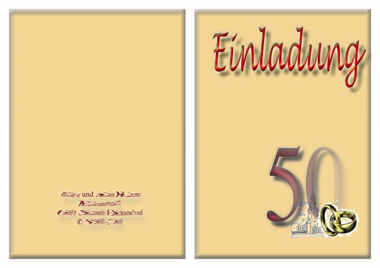 Spruch Goldene Hochzeit Einladung Zitate Goldene Hochzeit Choice Image Besten Zitate Ideen