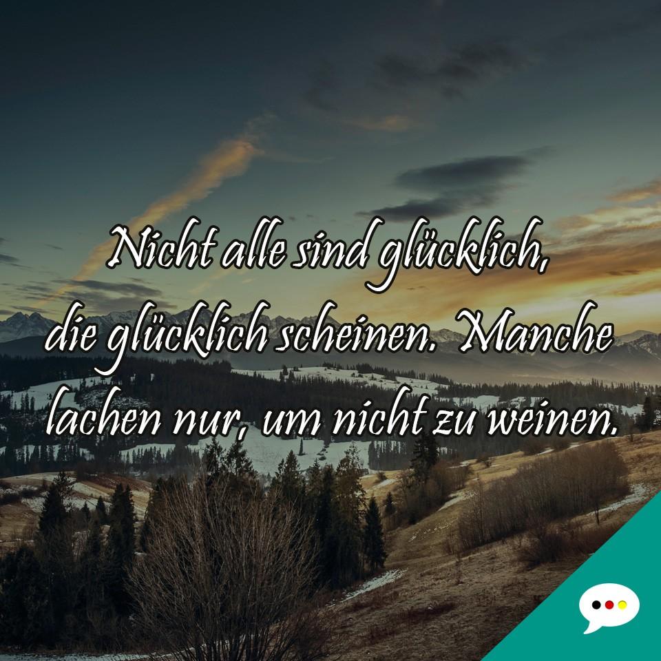 Image Result For Zitate Zum Nachdenken Whatsapp