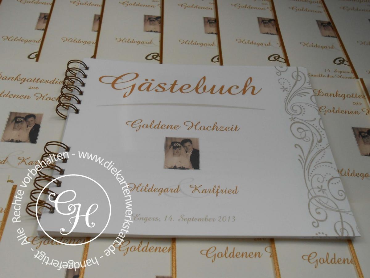 Spruche Einladung Goldene Hochzeit Zitat Hochzeit Choice Image Besten Zitate Ideen