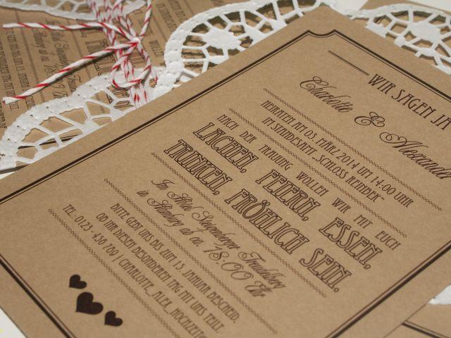 Text Einladung Goldene Hochzeit Kostenlos Hochzeit Zitate Einladung WordPress