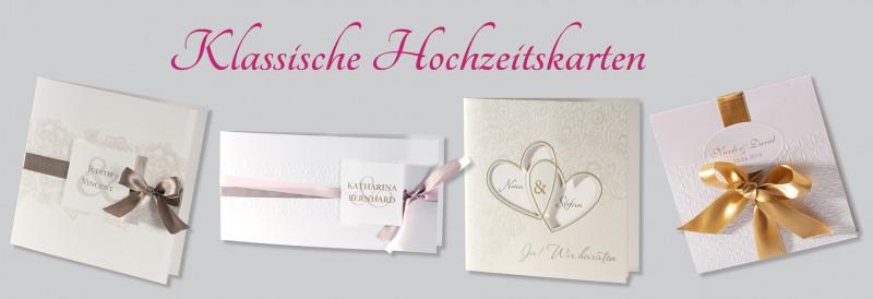 Text Einladung Hochzeit Freie Trauung Klassische Hochzeitskarten Hochzeitskarten