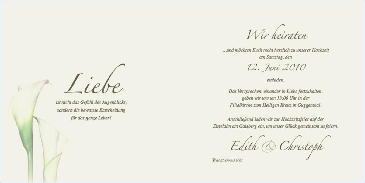 Texte Einladung Goldene Hochzeit Text Einladung Zur Hochzeit Jatekokfo