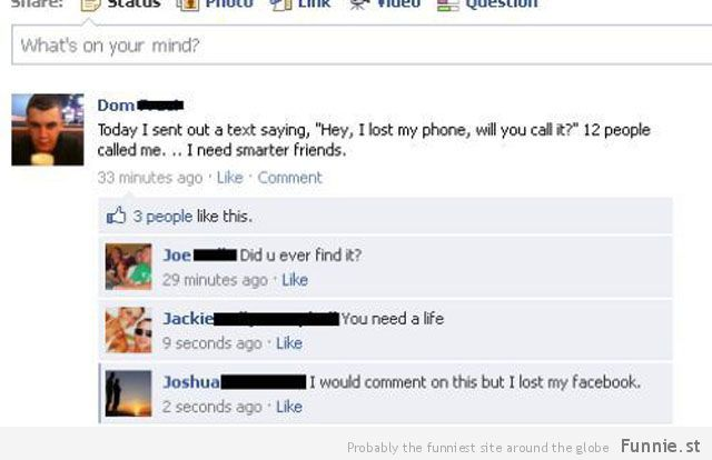 The_stupid_things_people_say_on_facebook__ C B The_stupid_things_people_say_on_facebook__ C B The_stupid_things_people_say_on_facebook__