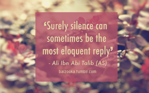 Islamic Quotes About Love And Marriage Tumblr Hover Me