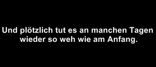 Deutsch Liebe Zitate Spruche Liebeskummer Nachdenken Schmerzen Schluss