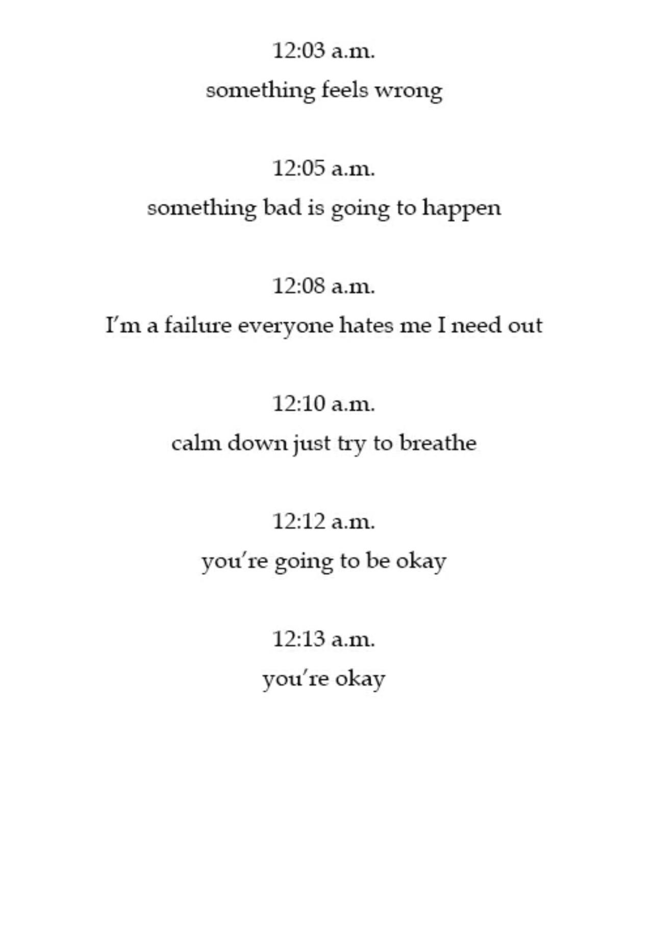 Depressive Depressing Quotes Depressing Thoughts Depressing Tumblr Depressing Aesthetic Depressing Af Depressing Life Depressing Lyrics Depressing Love